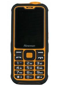 NEWMAN C9S specs