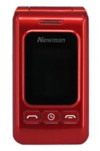 NEWMAN F516 specs