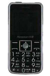 NEWMAN L6+ specs