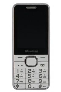 NEWMAN M560C specs