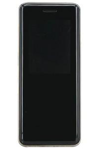NEWMAN S10 specs
