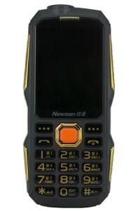 NEWMAN S9 specs