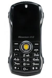 NEWMAN V7C specs