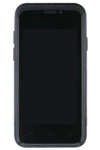 NEWMAN X8 specs