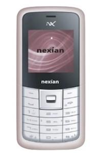NEXIAN 970 specs