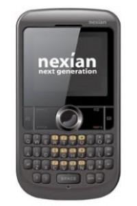NEXIAN G501 specs