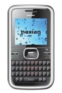 NEXIAN G900 specs