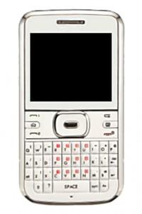 NEXIAN T900 specs