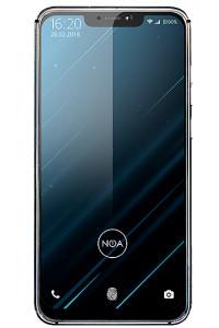 NOA N10 specs
