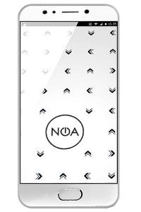 NOA N2 specifikacije