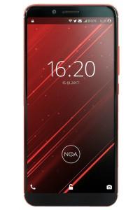 NOA N8 specifikacije