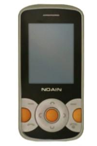 NOAIN S580 specs