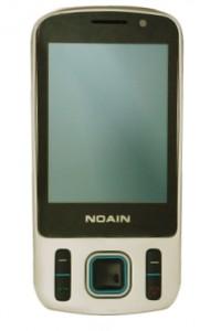 NOAIN S680 specs