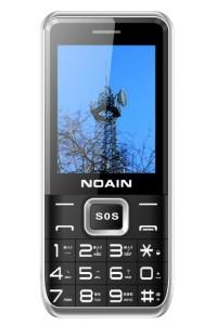 NOAIN X13L specs