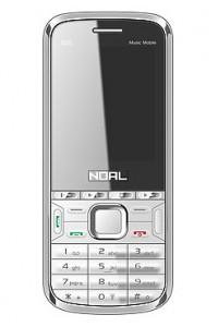 NOAL Q10I specs