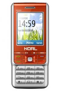 NOAL Q200 specs