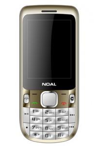 NOAL Q32 specs