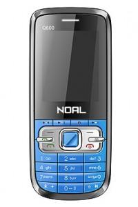 NOAL Q600 specs
