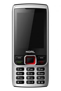 NOAL Q60 specs