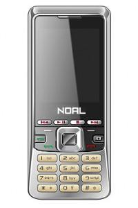 NOAL Q9 specs