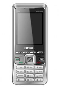 NOAL Q9I specs