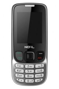 NOAL Z800 specs