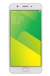 OPPO A59S specs