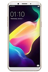 OPPO A73 specs