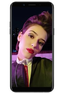 OPPO A75S specs