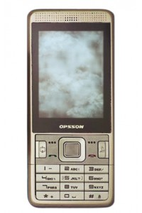 OPSSON A6 specs