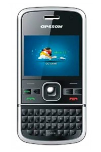OPSSON T65 specs