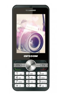 OPSSON TV2 specs