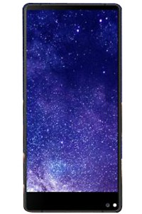 OUKITEL MIX 2 specifikacije