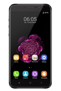 OUKITEL U20 PLUS specifikacije