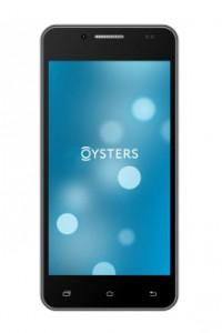 OYSTERS ATLANTIC 600I specs