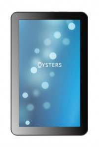 OYSTERS T102 3G specs