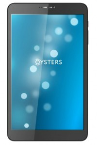 OYSTERS T84ERI 3G specs