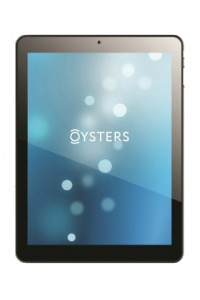 OYSTERS T974HAI 3G specs
