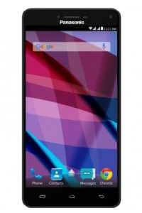 PANASONIC ELUGA ICON 2 specs