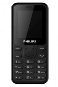 PHILIPS E105 specs
