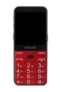 PHILIPS E133X specifikacije