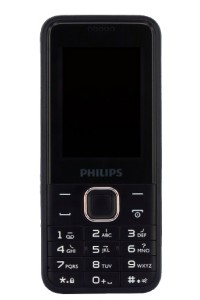 PHILIPS E162 specifikacije