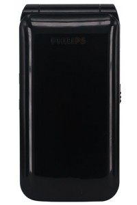 PHILIPS E218L specifikacije
