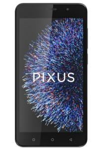 PIXUS PRIDE specs