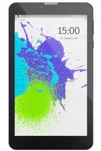 PIXUS TOUCH 7 3G (HD) specs