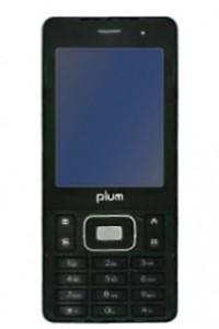 PLUM C1 specs