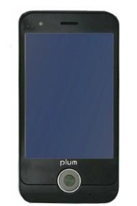 PLUM P1 specs