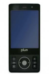 PLUM S1 specs