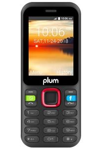 PLUM TAG 2 3G specs