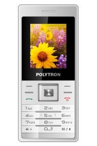 POLYTRON CANDYBAR C204 specs